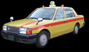gr_taxi