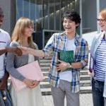 英語が苦手な社会人のための週末ビジネス英語勉強法。スキマ時間を使って外資系や海外出張で通じる英語力を鍛えるには?