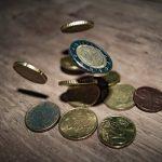 事務職で月手取り20万以上稼ぐ方法。賃金が安い事務職でも年収350万は可能です