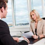 仕事が辛い時に考えるべき事。耐えるか転職するかを決める判断基準をしっかり作ろう