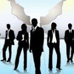 就活・転職における圧迫面接対策ポイント3つ。面接官の厳しい質問をどうクリアするか