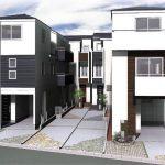 マイホームを買う前に知っておきたい住宅ローンの危険性。フラット35は破綻リスクの大きい日本版サブプライムローンだった