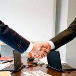 24歳ニートが優良企業の正社員に就職する方法。未経験者に優しい会社に入ろう
