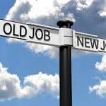 28歳で正社員デザイナーを辞めて大手企業の派遣社員(マンションの受付事務)になった時の体験談