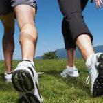 40代が無理なく体力をつける方法。体力作りには運動や筋トレだけじゃダメな理由