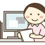 言語聴覚士に就職する方法。言葉のリハビリを行う専門職の仕事内容とは?