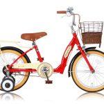 子供の誕生日プレゼントに自転車をプレゼントするなら送料無料の自転車ショップCymaがオススメ!