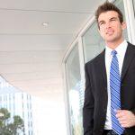 30歳で未経験から不動産営業に転職した体験談。異業種の転職を成功させるコツについて