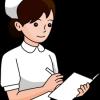 鬱で辞めてしまった看護師が再就職するなら残業の少ない皮膚科がオススメ!夜勤も無く落ち着いて働ける