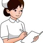 短期離職してしまった看護師が再就職する方法。経験1年未満だからこそ長く働ける病院に就職しよう