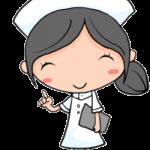 夜勤が嫌いな看護師は夜勤の無い皮膚科に転職することをオススメする理由。皮膚科に勤める看護師の労働環境とは?