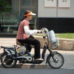 電気自転車を一番安く買うならオススメは自転車専門の通販を使うこと。自転車通販のcymaなら送料も無料です