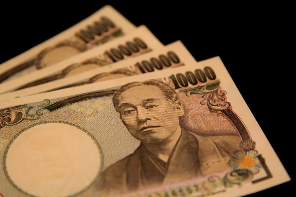 「給料は15万円」の画像検索結果