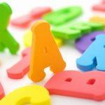 週1回の英会話教室『NOVA』でTOEICスコアを伸ばす方法。英会話でアウトプットすることで英語力がグンと伸びる秘密