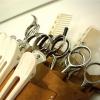 美容師を辞めたい人が他業種への転職で成功する方法。