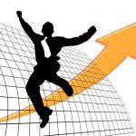 年収が高い仕事はどんな仕事なのか?専門性の高い人材が転職市場で勝ち組になる時代です