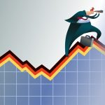 サラリーマンにオススメの不動産投資!民泊で年収を底上げする方法