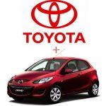 会社員が自動車を安く購入する為の3つのコツ!損をしない自動車購入の方法とは?