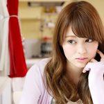東京に上京したい女性は高時給派遣+女性専用の格安シェアハウスで貯金を貯めるのがベスト