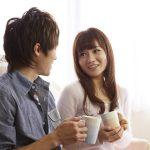 結婚前・新婚直後に転職をしたい男性がやっておくべき準備と戦略。妻への連絡・相談・報告が一番大事です