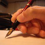 異業種転職における志望動機の書き方と面接で聞かれる質問の対策法。