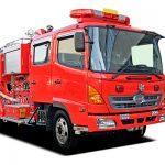 消防士を辞めたい人が転職で成功する方法。消防士の仕事にやりがいを失ったら転職すべきです