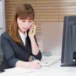 TOEIC700点の28歳女が転職で外資系企業の経理に転職した体験談。年収100万アップ達成しました