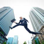 安定した仕事(会社)への就職・転職にオススメの転職エージェントランキング