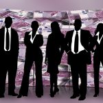20代の転職を成功させる為のポイント4つ。転職のコツや考え方まとめ