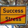 営業を辞めたい人が転職を成功させるためのポイントと心構え