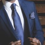 30代の転職を成功させる為の全知識とオススメの転職エージェント