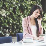 介護職から事務職に転職する方法と志望動機の書き方。仕事への取り組みを中心にアピールしよう