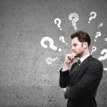 転職面接における『最後に質問はありますか?』の答え方実例。逆質問で好感度を高める3つの戦略