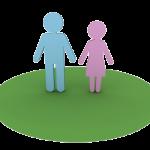 子無し夫婦最大のメリットは自由であること。お金、人間関係のリスク減、自分の時間など様々な利点あり