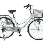 1万円の自転車(チャリ)を送料無料のネット通販で買うのがコスパ最強すぎる!話題の格安自転車通販とは?