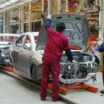 自動車業界において総合職の新卒女性社員が転職を決意する意外な理由「お客様扱いされたから」