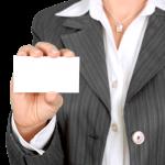 40代女性が再就職を成功させるコツと心構え。正社員として復帰するためのルールとは?