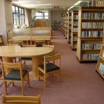 横浜市青葉区青葉台には図書館がない。住みやすさよりも子供の教育を考えるならあざみ野に住もう