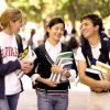 ワーキングホリデーや留学後の就職活動を成功さえるコツ。空白期間はTOEICや簿記の資格で穴埋めしよう!