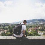 大学を辞める時にやるべき準備4つ。留学や派遣、就職など早めに進路を決めて動くべし