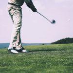 東京で個別ゴルフレッスンが受けられるおすすめスタジオまとめ:プライベートゴルフレッスン人気ランキング