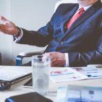 50代の転職で失敗しないための心構えと具体的な転職戦略