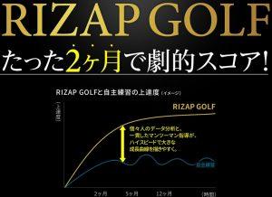 rizap_1