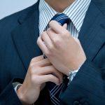 転職セミナーは転職サイトが運営しているセミナーがおすすめ!ノウハウが学べるセミナーの重要性