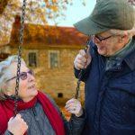 健康寿命を伸ばすためにやっておきたい健康習慣。定年後も元気に働くための対策まとめ